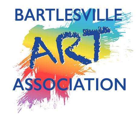 Bartlesville Art Association