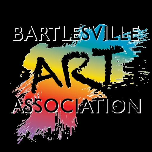 Links Resources Bartlesville Art Association