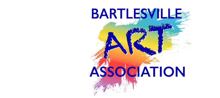 Bartlesville Art Association