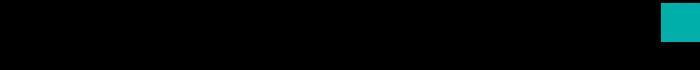 PTAC_Logo_FLW_Horiz2_BLK-Teal (1)