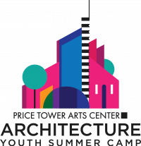 Summer-Architecture-Camp_Logo